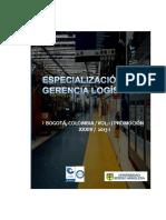 El agente de carga en Colombia y otros actores.pdf