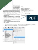 Ejercicio prueba de hipótesis una muestra (proporción).pdf
