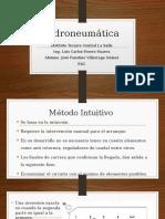 P.P. Hidroneumatica