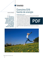 EF561_FARMACOLOGIA_Q10
