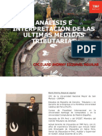 ULTIMAS MEDIDAS TRIBUTARIAS.pdf