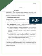 CUESTIONARIO N6