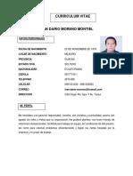 CURRI IVAN DARIO MORENO MONTIEL SIN SIN SIN.pdf