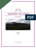 moulage.pdf