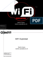 2007 Wifi Exploited v1.0