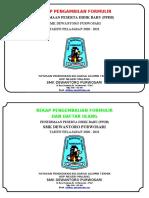 cover kelengkapan formulir 2020.docx