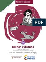 Libro ruidos_extranos_.pdf