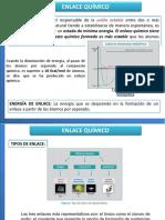 1. UNIDAD 1 - PARTE 2 (1).pdf