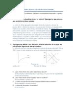 PROBLEMAS_RESUELTOS_DE_MACROECONOMIA.docx