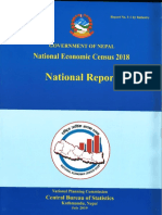 NATIONAL ECONOMIC CENSUS  REPORT 1 FINAL.pdf