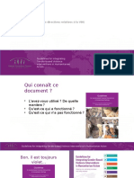 Module-1_final Overview-GBV-Guidelines_Slides_FINAL_French