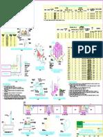 TABLAS Y DETALLES.pdf