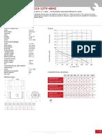 TD-1300250_SILENT-127V-60HZ_(5TD1300S)__-_Ventiladores_Helicocentrífugos_en_Línea-253.pdf