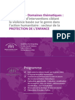 Module-5_Emergency CHILD-PROTECTION-TAG-training_Slides_French