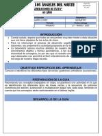 _GEOMETRY.pdf