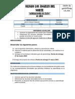 357_guía de aprendizaje grado 4A sociales.pdf