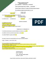 695_ANALISIS_FINAL_PRIMER_PERIODO_GRADO_CUARTO