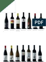 Colección 75 Aniversario 26 vinos