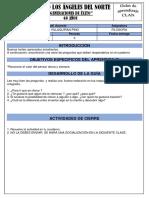 949_ACTIVIDAD N° 2.pdf