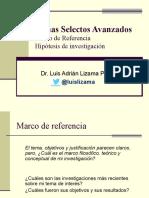 4. Marco de Referencia.ppt