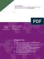 Module-5_EDUCATION-TAG-training_Slides_French.pptx