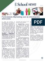 Formulando el marketing con la inf. adecuada.pdf