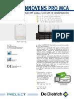 Innovens+PRO+MCA.pdf
