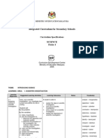 Form 4 Sukatan