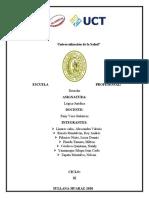 Ejemplos Del Principio De Derecho.docx