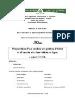 Proposition-dun-module-de-gestion-dhotel-et-dun-site-de-reservationen-ligne.pdf