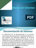 documentacindesistemas.pptx