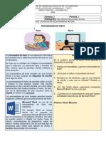 INFORMATICA-SEMANA 2.pdf