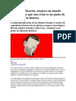 Articulo El pais (1).docx