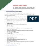 Pengertian_Reaksi_Redoks.pdf