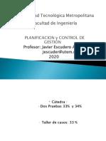 260948__PlanificacionyControldeGestinactualizado (1)