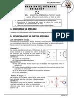 TACTICA EN EL Fútbol DE Salón.pdf