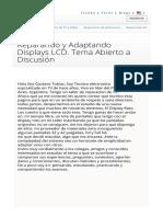 reparando-y-adaptando-displays-lcd-tema-abierto-a-discusion.pdf