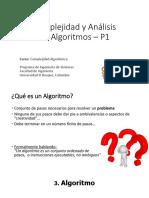 CA_C1_AnálisisDeAlgoritmos.pdf