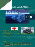 riskmanagement1-