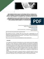 plataforma-virtual-interactiva.pdf