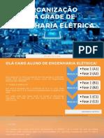 Organizacao_da_grade_Eng_Eletrica.pdf