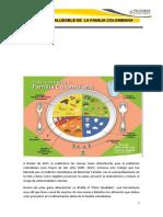 Doc1 - Plato saludable de la familia colombiana (1).docx