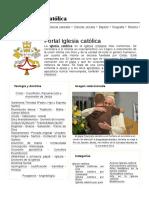 Portal_Iglesia_católica