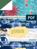 COVID EDS.pdf.pdf