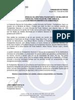 Comunicado - Fendipetróleo Nacional.pdf.pdf.pdf