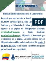 Beneficio Económico.pdf