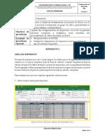 G06_2_EI(40) (1).pdf