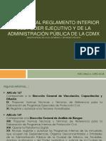 7. REGLAMENTO DE LA LGIRPC CDMX