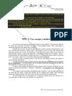 TVyCV I-2020_TPN°2- Voz,Cuerpo y Música