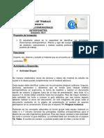 Agenda U4 2020.pdf